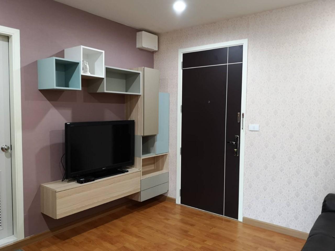 Cosy Room In Very Convenient Location