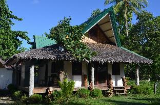 picture 1 of Siargao Catangnan Tiki Homestay