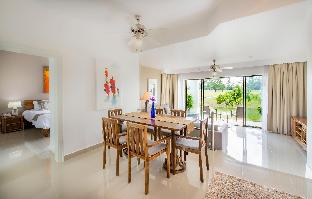 [バンタオ]アパートメント(75m2)| 1ベッドルーム/1バスルーム 1 BDR Apartment Allamanda Phuket, Nr. 19