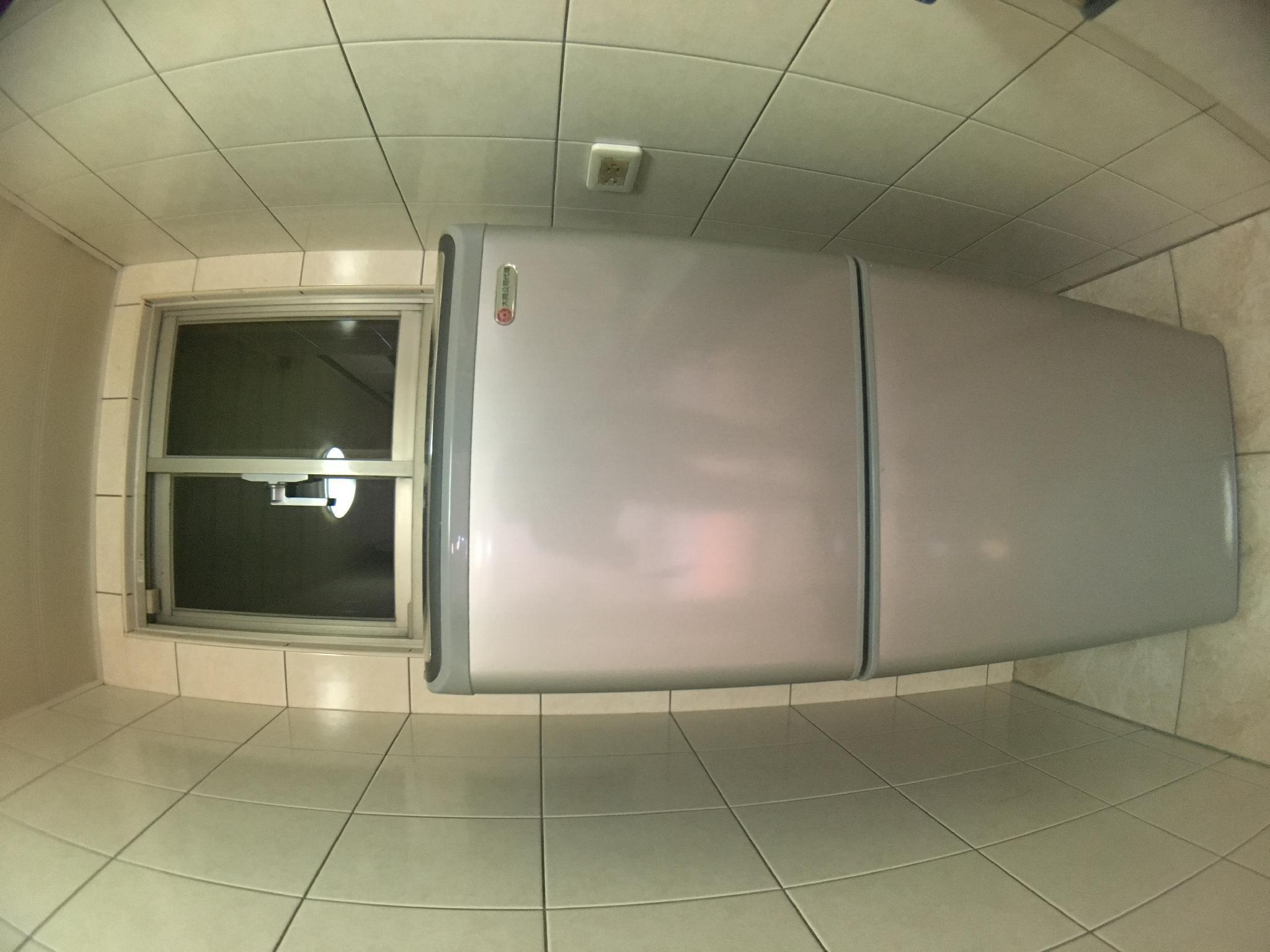 BnB@ MRT 3Min Duplex 3bdrm 2Bath          3