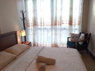 picture 1 of Affordable and Feel-at-Home Apartment