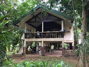 picture 4 of Balay Tanay Bed & Breakfast