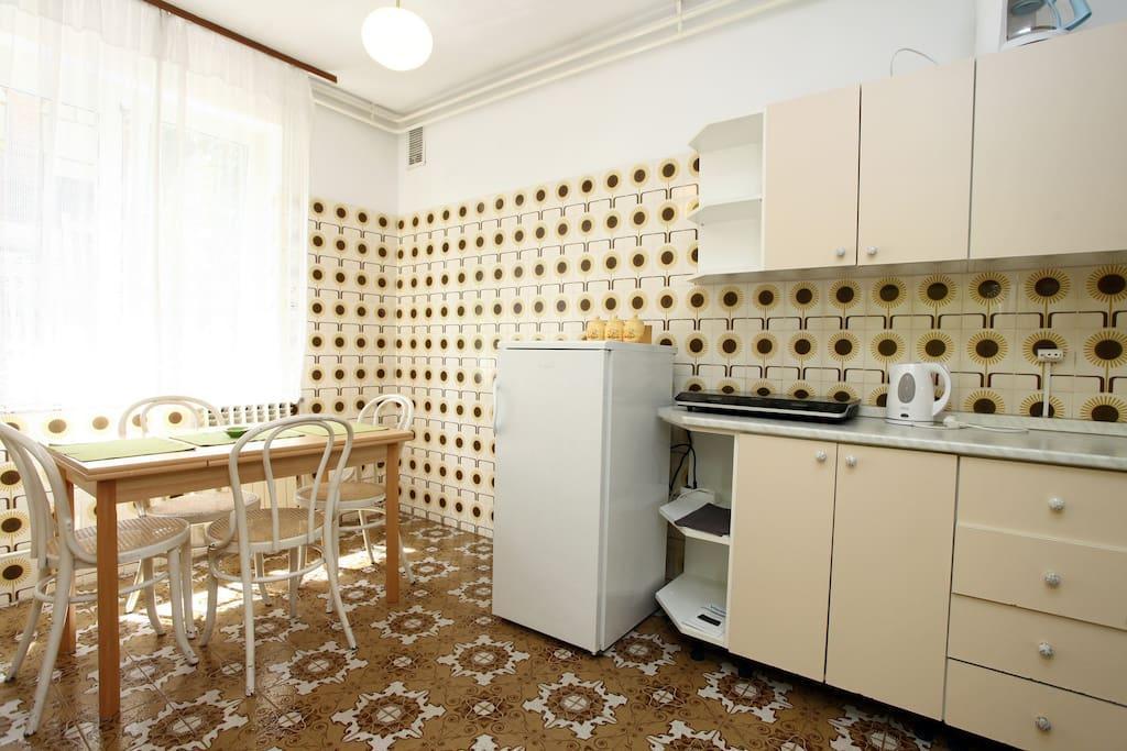 Victoria's Apartment In Portoro� ZS2