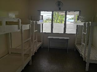 picture 4 of Transient place to stay in Mati