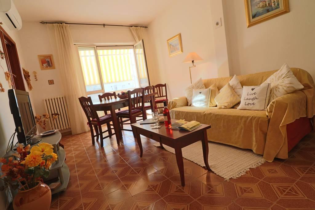 Casa Vacanze 'Lynne' A Otranto 6 Posti