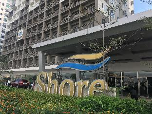 picture 1 of Lucille Place, Shore Residences near MOA and NAIA