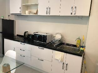 [ボープット]アパートメント(200m2)| 3ベッドルーム/2バスルーム Replay Residence Samui