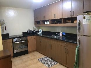 picture 5 of 2BR Condo w/ 20Mbps unli Internet & free parking