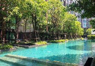 [スクンビット]アパートメント(29m2)| 1ベッドルーム/1バスルーム hiii Heart of Sukhumvit/10mins BTSThongLo-BKK151