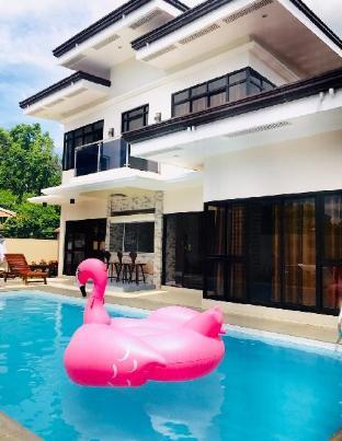 picture 2 of Casa d' AlbertO