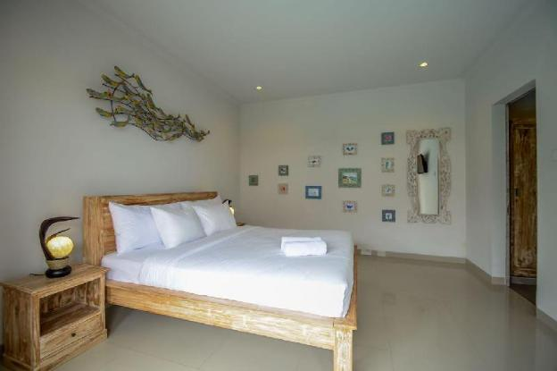 Villa Airin - Top Location