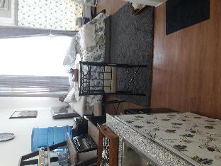 picture 1 of Fully furnished condominium unit in Makati.