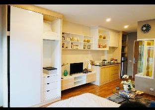 SIRI Condo cm04@top home rent อพาร์ตเมนต์ 1 ห้องนอน 1 ห้องน้ำส่วนตัว ขนาด 30 ตร.ม. – ฟ้าฮ่าม