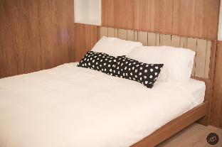Suitable for tourists with private room Ari สตูดิโอ อพาร์ตเมนต์ 1 ห้องน้ำส่วนตัว ขนาด 31 ตร.ม. – จตุจักร
