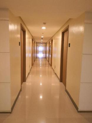 picture 5 of Cheap 1BR @ Grace Residences near BGC Taguig