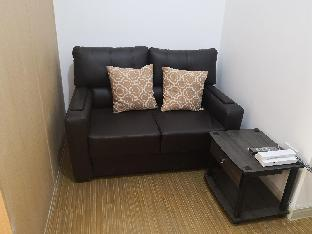 picture 2 of Cheap 1BR @ Grace Residences near BGC Taguig