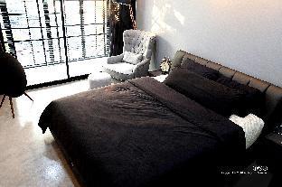 [トンブリー]一軒家(80m2)  1ベッドルーム/1バスルーム 96 Phoenix Lava Home Resorts