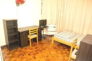 picture 4 of Manilahouse Room 4 (Room Type B)