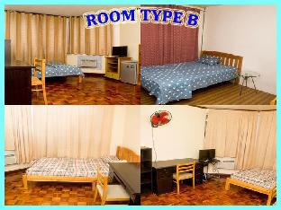 picture 3 of Manilahouse Room 5 (Room Type B)