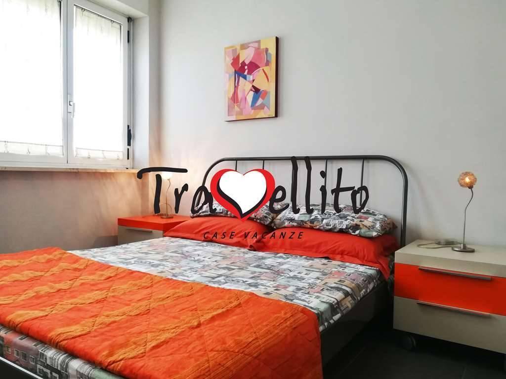 Casa Vacanze 'Valentina' Deluxe A Otranto 5 Posti