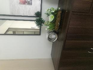picture 4 of Jazz Residences Makati 1bedroom With pool view