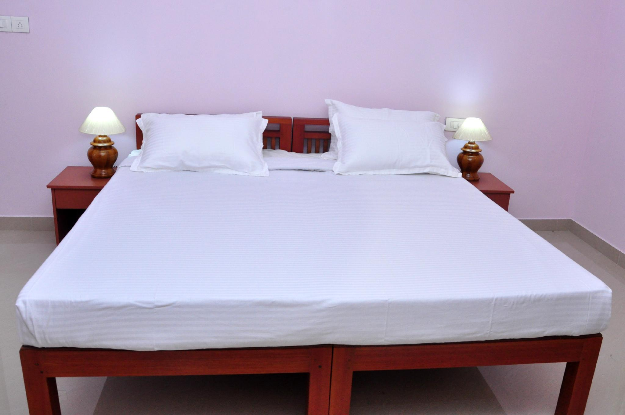 We Will Make Our Guest Happy With Our Place