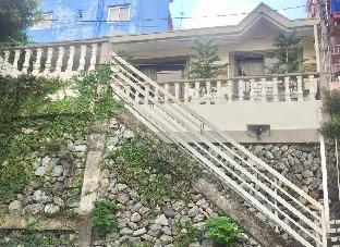 picture 4 of Baguio Cozy Home