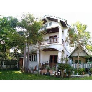 BangkokBungalow บ้านเดี่ยว 3 ห้องนอน 2 ห้องน้ำส่วนตัว ขนาด 32 ตร.ม. – ธนบุรี