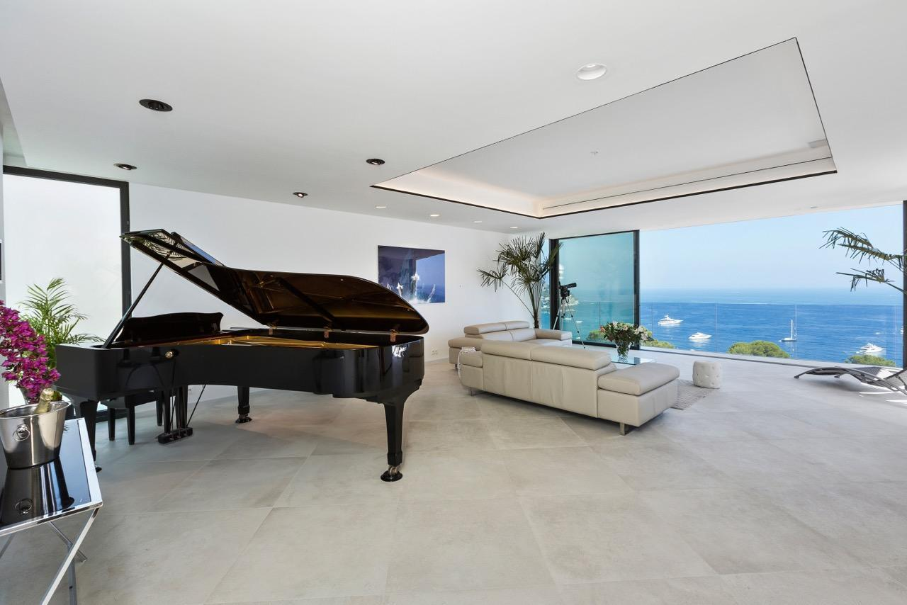 Perfect Californian Villa