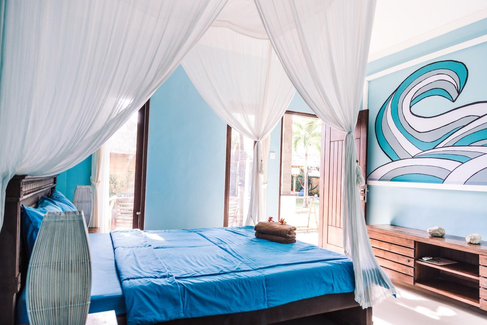 Riviera House Canggu