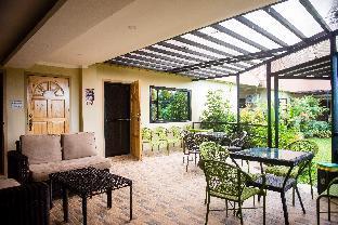 picture 5 of La Finca Village I, Private Pool Villa, Studio