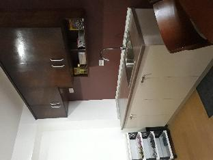 picture 4 of Affordable 1-BR Unit Near BGC CBD of Taguig