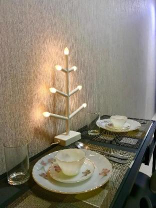 picture 5 of  Luxurious Unit with speedy WiFi in Manila!