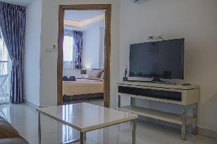 Nice 1 bedroom apartment in Laguna Beach Resort 2 อพาร์ตเมนต์ 1 ห้องนอน 1 ห้องน้ำส่วนตัว ขนาด 38 ตร.ม. – หาดจอมเทียน
