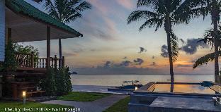 [ウォックトゥム]ヴィラ(60m2)| 1ベッドルーム/1バスルーム Joy Beach Villas - Beachfront
