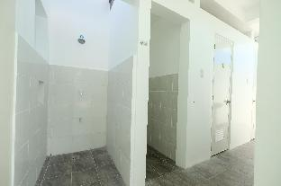 picture 5 of New Large Geothermal Hot Spring Villa in  Laguna