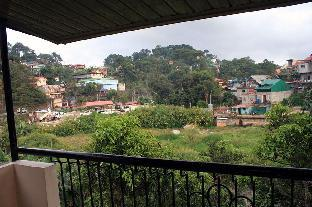 picture 4 of MyBaguioHaus Summer Breeze Apartment