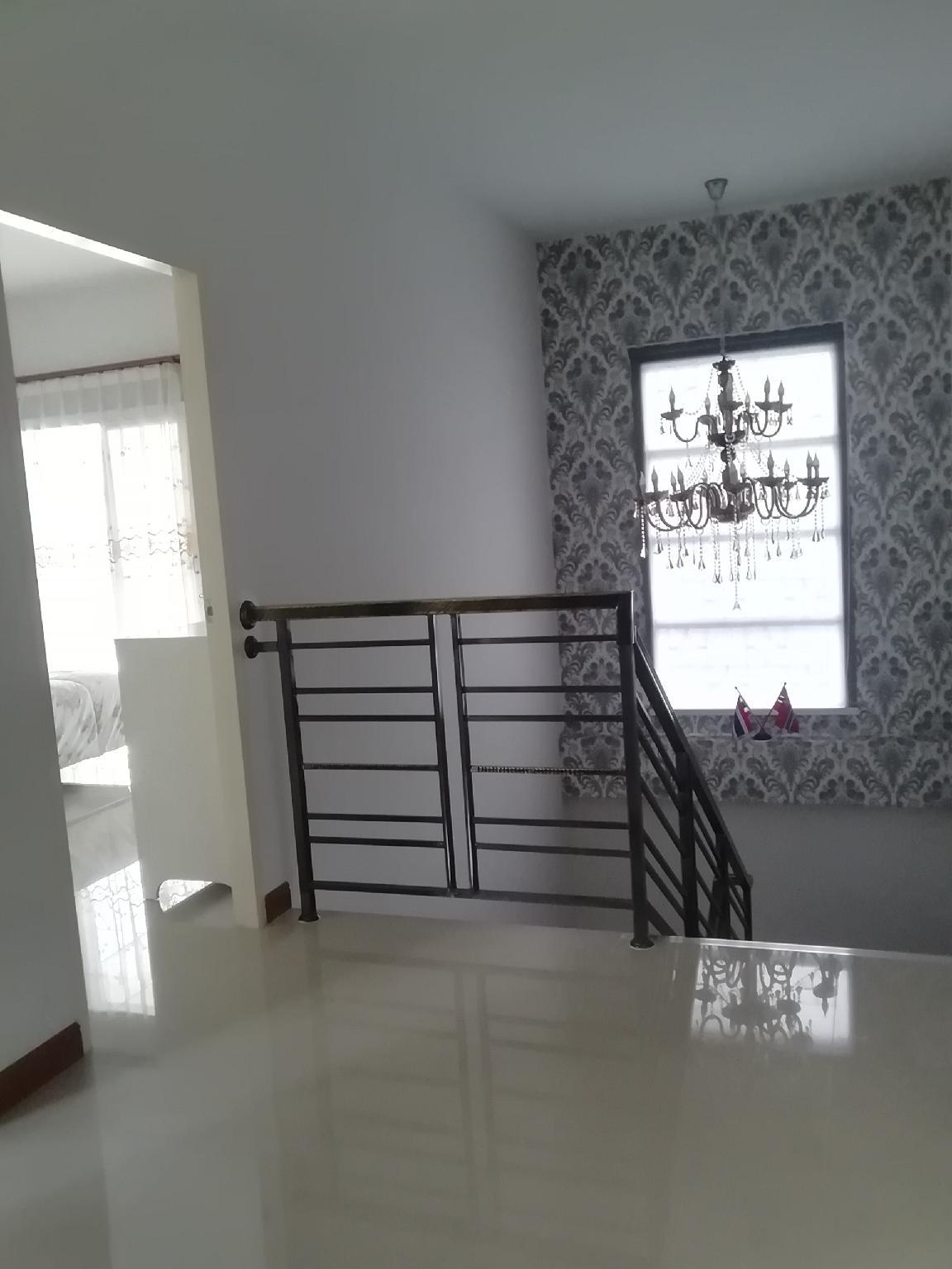 Nice House Prefect For Family In Nakhonratchasima.