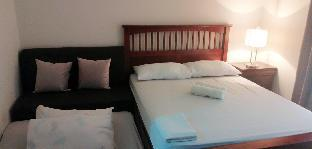 picture 4 of ANIA SUITE ROOM