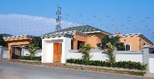 3.Pattaya's top luxury 4 bedroom pool villa วิลลา 4 ห้องนอน 4 ห้องน้ำส่วนตัว ขนาด 280 ตร.ม. – เขาตาโล