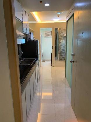 picture 1 of Bnew, Cozy 1BR Unit @Mplace QC