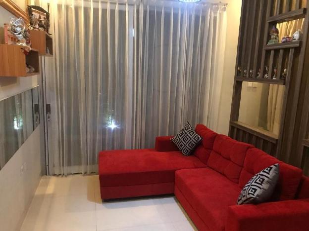 Villa Casa Dewi, a Luxury Villa in ULUWATU