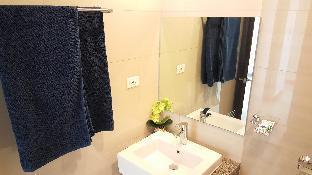 picture 3 of 1-Bedroom Apartment D in Mactan Newtown