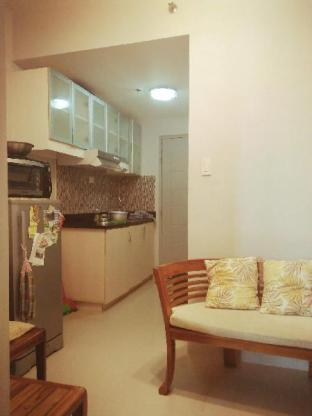 picture 3 of Simply Modern 1BR Unit