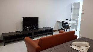 WHITT apartment c8 สตูดิโอ อพาร์ตเมนต์ 1 ห้องน้ำส่วนตัว ขนาด 26 ตร.ม. – สนามบินนานาชาติดอนเมือง