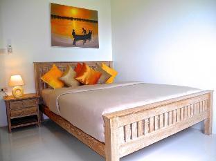 [ラワイ]ヴィラ(200m2)| 2ベッドルーム/2バスルーム Beautiful 2 Bedrooms Pool Villa in Rawai