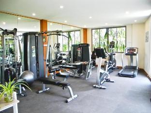 [ラワイ]ヴィラ(280m2)| 3ベッドルーム/3バスルーム Designed 3 Bedrooms Private Pool Villa in Rawai!