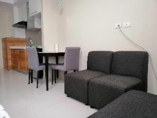 picture 3 of Fully furnished condo for staycation