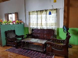 picture 1 of Balai Flordeliza Guest House - Rose