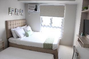 picture 1 of Avida Riala IT Park Cebu - Cozy Room for Long Term